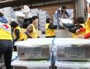 Trung Quốc cứu trợ Philippines và sự thiển cận về quyền lực mềm