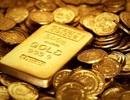 Thiếu thông tin hỗ trợ, giá vàng tuần tới sẽ còn giảm