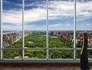 Căn hộ siêu sang tại New York: Hơn 2 tỷ đồng/m2 vẫn khen rẻ