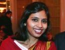 Mỹ chuẩn bị khởi tố nhà ngoại giao Ấn Độ bất chấp áp lực