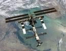 Trạm ISS được sửa thành công trong đêm Noel