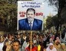 """Ai Cập tuyên bố Anh em Hồi giáo là """"nhóm khủng bố"""""""