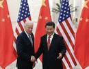 Phó tổng thống Mỹ kêu gọi thanh niên Trung Quốc dám thách thức chính phủ