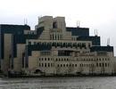 Iran tuyên bố bắt được điệp viên Anh