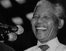 Những phát ngôn để đời của cố Tổng thống Mandela