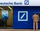 EU phạt nặng 6 ngân hàng thao túng lãi suất