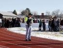 Mỹ: Lại thêm một vụ xả súng tại trường học gây bàng hoàng