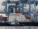 Panama thả hầu hết thủy thủ tàu Triều Tiên chở vũ khí