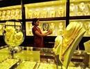 Giá vàng tuần tới sẽ tăng tiếp nếu không có cú sốc lớn