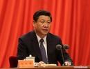 Chủ tịch Trung Quốc tuyên bố nhổ tận gốc nạn tham nhũng