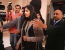 Ấn Độ trục xuất nhà ngoại giao Mỹ chê bai Ấn Độ