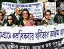 Ấn Độ: Hội đồng làng ra lệnh cưỡng hiếp tập thể phụ nữ yêu trai làng khác