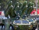 Trung Quốc tăng mạnh ngân sách quốc phòng và những tín hiệu đáng ngại
