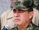 Colombia sa thải tổng tư lệnh các lực lượng vũ trang