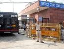 Ấn Độ tử hình 3 kẻ hãm hiếp tập thể và sát hại một phụ nữ