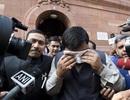 Nghị sỹ Ấn Độ loạn đả tại quốc hội, tấn công nhau bằng hơi cay