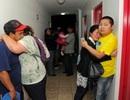 Động đất tại Chile: 5 người chết, nhiều người thương nặng