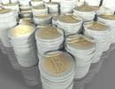Tương lai của Bitcoin sẽ đi về đâu?
