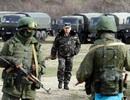 5.000 khẩu súng AK bị đánh cắp khỏi căn cứ quân sự Ukraine