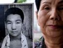 Nhật: Tử tù 46 năm chờ hành quyết được xét xử lại