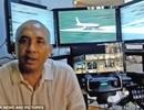 FBI sắp hoàn tất phân tích mô hình bay của cơ trưởng MH370