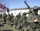 Can dự vào Ukraine, kinh tế Nga mất hàng chục tỷ USD