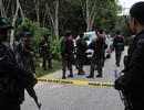 Campuchia cáo buộc lính Thái Lan bắn chết 15 dân thường