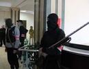 Ukraine: Người biểu tình chiếm văn phòng thị trưởng Donetsk