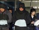 Thủy thủ phà Hàn Quốc không hề được huấn luyện cứu hộ