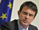 Tổng thống Pháp bất ngờ bổ nhiệm thủ tướng mới