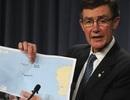 Chiến dịch tìm kiếm MH370: Triển khai tàu lặn tìm dưới đáy biển