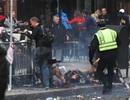 Nước Mỹ tưởng nhớ 1 năm sự kiện đánh bom giải marathon Boston