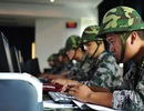 Trung Quốc triệu đại sứ Mỹ phản đối vụ gián điệp mạng