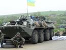 Nga không muốn mở lại đối thoại với Ukraine