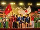 Quảng Nam sắp lễ hội giao lưu văn hóa Hội An - Nhật