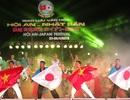 Quảng Nam:  Khai mạc lễ hội giao lưu văn hóa Hội An - Nhật Bản