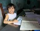 Gặp nữ sinh cao 1m học giỏi Văn ở đất Quảng