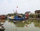"""Đà Nẵng, Hội An nhận giải """"Phong cảnh thành phố Châu Á năm 2013"""""""
