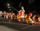 Phú Yên: Độc đáo Lễ hội cầu ngư