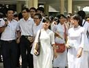 Đà Nẵng: 4,5% học sinh đăng ký thi tốt nghiệp môn Sử