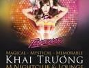 Đà Nẵng: Khai trương M Nightclub & Lounge