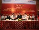 Hơn 2.000 tỷ đồng mở rộng quốc lộ 1 đoạn qua tỉnh Khánh Hòa