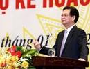 Thủ tướng yêu cầu thay lãnh đạo doanh nghiệp chậm cổ phần hóa