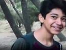 Nam sinh 13 tuổi mất mạng 1 tuần sau khi bị bạn bắt nạt ở trường
