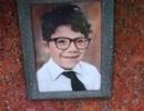 Ở trong toilet trường quá lâu, bé 7 tuổi bị đánh đến tử vong