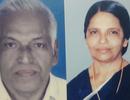 1 gia đình 6 người chết trong vòng 14 năm và bí mật đáng sợ của góa phụ