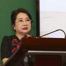 """Dự án tâm huyết của nữ đại gia Nguyễn Thị Như Loan """"mịt mờ"""" tương lai"""