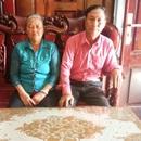 Tạm hoãn xin lỗi hai vợ chồng bị kết án oan trong vụ án lạ tại Đắk Nông