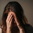 Có nên lấy người từng ly hôn vì đã ngoại tình?