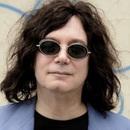 Huyền thoại nhạc rock qua đời do nhiễm Covid-19